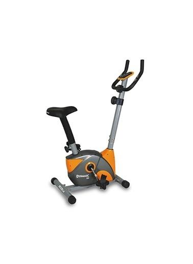 Dynamic 380 Bisiklet 1Dybs380/066 Renkli